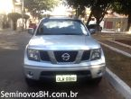 Nissan Frontier 2.5  SE ATTACK
