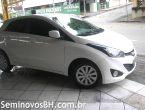 Hyundai HB20 1.0 8V HB20 1.0