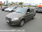 Fiat Palio Weekend 1.4  ATTRACTIVE