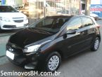 Hyundai HB20 1.6 16V CONFORT PLUS
