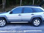 Fiat Palio Weekend 1.8 8V FLEX, ADV. LOOCKER