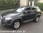 Fiat Palio Weekend 1.8 8V