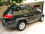 Fiat Palio Weekend 1.8 8V ADVENTURE LOCKER AUT