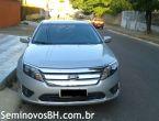 Ford Fusion 3.0 24V AWD Automático Com TETO