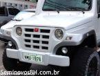 Troller Jeep 3.0 8V T4