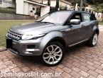 Land Rover Range Rover Evoque 2.0 16V PRESTIGE TECH 5D