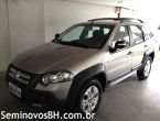 Fiat Palio Weekend 1.8  ADVENTURE DUALOGIC