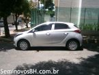 Hyundai HB20 1.6 8V confort