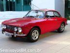 Alfa Romeo GTV 3.2  TB