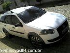 Fiat Palio Weekend 1.4  Trekking