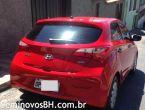 Hyundai HB20 1.0  COMFORT PLUS TOP =0