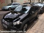 Fiat Palio Weekend 1.6 16V Adventure