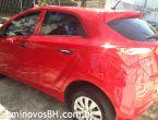Hyundai HB20 1.0 12V Flex