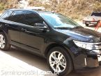Ford Edge 3.6  LIMITED
