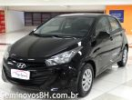 Hyundai HB20 1.6  PLUS