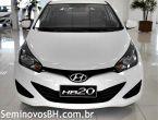 Hyundai HB20 1.0 12V CPNFORT PLUS AUD BTH