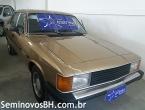 Chevrolet Opala 2.5  Comodoro/ Comod. SLE 4.1 / 2.5