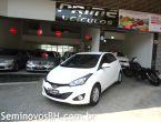 Hyundai HB20 1.0 16V CONFORT  - TOP