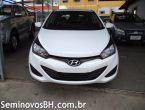 Hyundai HB20 1.0 8V CONFORT PLUS