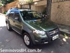 Fiat Palio Weekend 1.8 16V ADVENTURE ETORQ