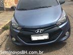Hyundai HB20 1.6  COPA