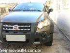 Fiat Palio Weekend 1.8 8V Adventure Locker Dua