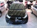 Hyundai HB20 1.0  L