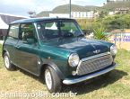 Mini Cooper 1.0 8V Mayfair