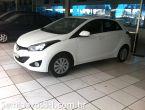 Hyundai HB20 1.6 16V Confort Plus Automático