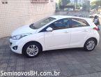 Hyundai HB20 1.6 8V PREEMIUM 1.6
