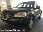Land Rover Freelander 2 3.2  SE 3.2 232cv Aut.