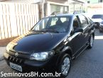 Fiat Palio Weekend 1.8 8V ADVENTURE TRION COMP
