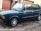 Fiat 147 1.3 8V 1.3