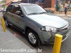 Fiat Strada Cab Dupla 1.8 16V ADVENTURE LOOCKER