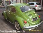 Volkswagen Fusca 1.5  ...