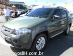 Fiat Palio Weekend 1.8  ADVENTURE LOCKER