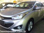 Hyundai HB20 1.6  1.6 M Prem