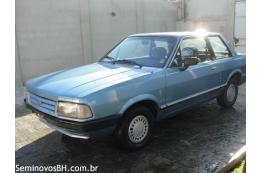 Ford Del Rey 1.8 8V L AP