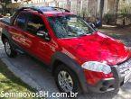Fiat Strada Cab Dupla 1.8 16V Adventure