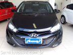 Hyundai HB20 1.6 16V CONFORT PLUS