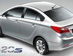 Hyundai HB20 1.0 8V TODAS VERSOES