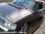 Chevrolet Opala 4.1 8V ..
