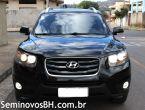 Hyundai Santa Fé 3.5 24V GLS