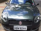 Fiat Palio Weekend 1.4 8V Week Trekking Flex