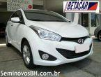 Hyundai HB20 1.6 16V PREMIUM