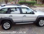 Fiat Palio Weekend 1.8 16V ADV. LOCKER E-TORQ