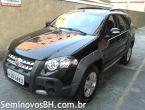 Fiat Palio Weekend 1.8 8V ADVENTURE