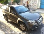 Fiat Palio Weekend 1.8 8V Adv.Locker.Dual
