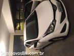 Hyundai HB20 1.0 8V FLEX