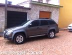 Fiat Palio Weekend 1.8 8V LOCKER, Flex